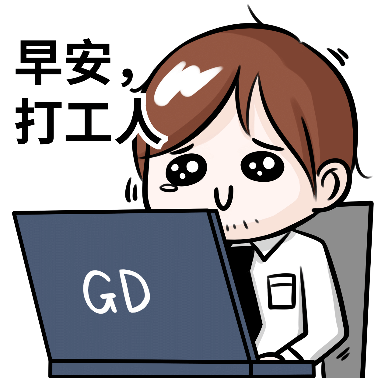 QQ等级代挂